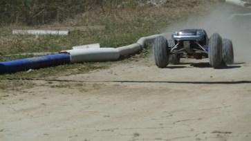 revo-ford