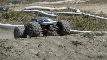 revo-ford2