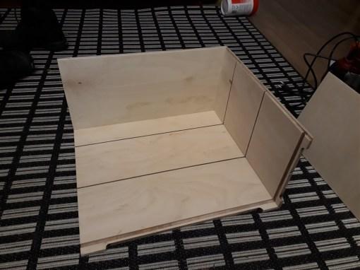 varikkobox6